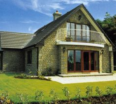 Galway Bay Holiday Village, Oranmore, Co. Galway - Holiday home