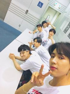 the new era Got7 Bambam, Youngjae, Kim Yugyeom, Wang Jackson, Got7 Jackson, K Pop, Got7 Funny, I Got 7, Korean Star