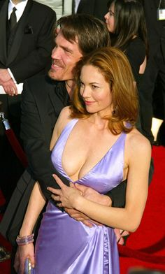 diane lane's red dress from streets of fire - Google Search