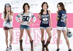 Dopallas Cowboys datieren Cheerleader