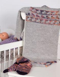 Knitting For Kids, Blanket, Sink Tops, Blankets, Cover, Comforters