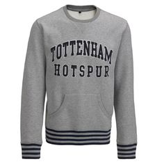 Tottenham Hotspur Sweat Top