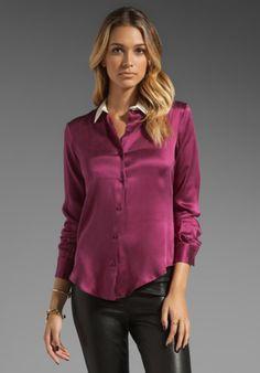 Latest Revolve Clothing arrivals - http://www.kangafashion.com/tag/fashion-store-australia/ Revolve Clothing designer of the day - #ERINerinfetherston Latest Revolve Clothing trend - #DenimApparel