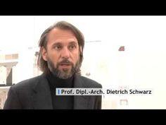 Master Architektur - studieren an der Universität Liechtenstein
