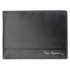 Pierre Cardin, Continental Wallet, Fashion, Moda, La Mode, Fasion, Fashion Models, Trendy Fashion