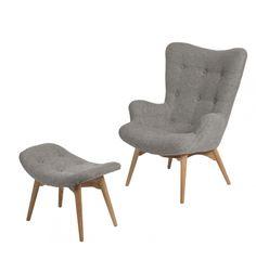 krzesło dla dziecka do biurka z podnóżkiem - Szukaj w Google