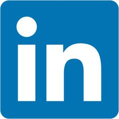 Job search smarter with the LinkedIn app. Use the job search and professional networking app to apply for jobs, connect to your business contacts, stay up to Social Media Tips, Social Networks, Social Media Marketing, Internet Marketing, Online Marketing, Content Marketing, Marketing Report, Internet Logo, Marketing Strategies