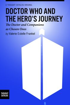 essays about heros