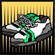 """The Scripture Lady loves creating Bible verse games for kids! Here is one called """"Pass the Prayer Shoes"""" to help learn the Lord's Prayer. Kids Prayer, Prayers For Children, Lord's Prayer, Bible Activities For Kids, Bible For Kids, Children Ministry, Youth Ministry, Object Lessons, Bible Lessons"""
