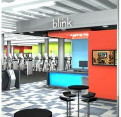 888d9b36c8 Blink! what i really love about my gym is the fact that they do have