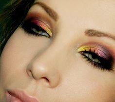 makeupforall1:  Mesmer-eyes