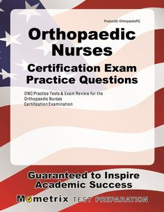 Buy or Rent Orthopaedic Nurses Certification Exam Practice Questions as an eTextbook and get instant access. With VitalSource, you can save up to compared to print. Nursing Certifications, Test Exam, Exam Review, Joint Replacement, Academic Success, Practice Exam, Test Preparation, Questions, Nurses