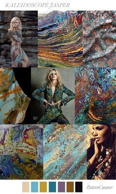 #ursulakus#kusandus| Patterns, Shapes and Colours|UrsulaKus