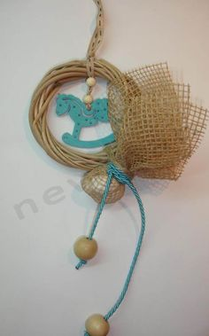 DIY βάπτιση Καρουζέλ! …από τη μαμά Baby Shower Deco, Baby Boy Shower, Baby Shower Gifts, Wedding Sweets, Wedding Favors, Rakhi Design, Christening Gifts, Newborn Gifts, Baby Party