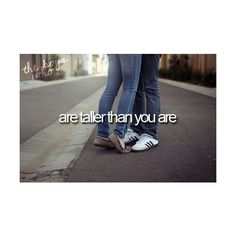 the boys who | Tumblr ❤ liked on Polyvore