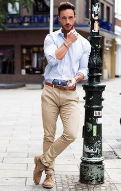 mens-casual-fashion-style-40