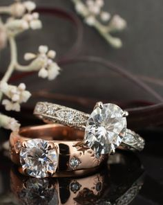 Every ring we create in our downtown denver design studio is completely custom made, and named after you! Each ring is one of a kind and will never be replicated. Make Your Own Bracelet, 3d Cad Models, Perfect Engagement Ring, Custom Jewelry Design, Designer Engagement Rings, Diamond Gemstone, Design Process, Timeless Design, Denver