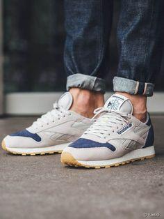 Chubster favourite ! - Coup de cœur du Chubster ! - shoes for men -  chaussures. Chaussure Reebok HommeChaussures ... 6da4407360ab