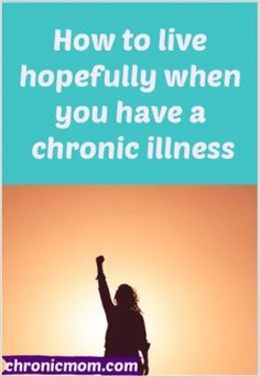 There are times with chronic illness and disability that we feel small and alone, but every one of us is important. Your disabled life is as important and integral to the world as a able bodied person. #chronicillness #disability #hope