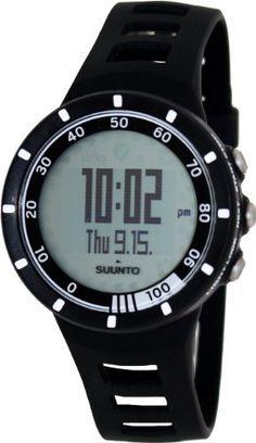 Suunto SS018153000 Damen Uhr - http://on-line-kaufen.de/suunto/suunto-ss018153000-damen-uhr