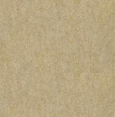 Albany Luna (FD66570) - Albany Wallpapers - A contemporary plain with a mottled texture. Showing in gold with a shimmery metallic effect  - other colour ways available. Please request a sample for true colour match. Paste-the-wall product.