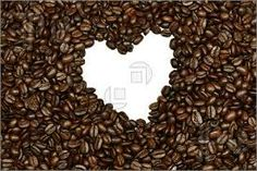 Image result for coffee beans