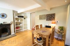 3 Northbrook Avenue Lower, North Strand, Dublin 3, North Dublin City - House For Sale