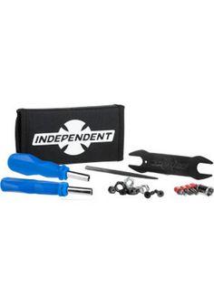 Independent Tool-Kit - titus-shop.com  #Skatetool #Skateboard #titus #titusskateshop