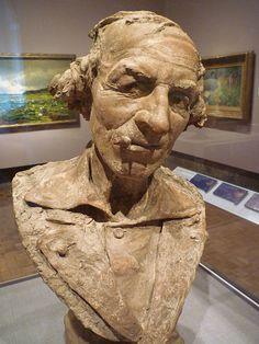 Sculpture Art, Sculptures, Carpeaux, Gian Lorenzo Bernini, French Sculptor, Baroque Art, Jean Baptiste, Auguste Rodin, Pre Raphaelite