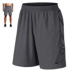 6b5b6d1cc17380 Nike Men Vapor Woven Lightweight Stay Cool 8