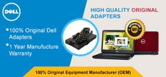 Dell Laptop Service Center Delhi offer you quick and affordable Dell laptop support in Delhi NCR by professional engineer and fix all dead Dell laptop and makes it reworking. We support to all laptop brands like Dell Inspiron, Vostro, Studio, Latitude, Precision and Alienware.