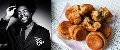 Questlove's Favorite Restaurants