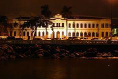 Ficheiro:Museu de Pesca, Santos.jpg