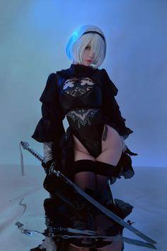 Anime Cosplay Mädchen, Cute Cosplay, Amazing Cosplay, Cosplay Outfits, Best Cosplay, 3d Fantasy, Fantasy Girl, Anime Girl Hot, Sexy Cartoons