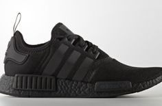 http://SneakersCartel.com Will You Be Picking Up The adidas NMD_R1 Triple Black This Weekend? #sneakers #shoes #kicks #jordan #lebron #nba #nike #adidas #reebok #airjordan #sneakerhead #fashion #sneakerscartel http://www.sneakerscartel.com/will-you-be-picking-up-the-adidas-nmd_r1-triple-black-this-weekend/