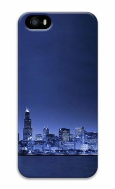 Landscapes city 5 3D Case iphone 5 funny cases for Apple iPhone 5/5S Case for iphone 5S/iphone 5,http://www.amazon.com/dp/B00KF1UY0U/ref=cm_sw_r_pi_dp_-1WGtb0J6HS6RMFZ