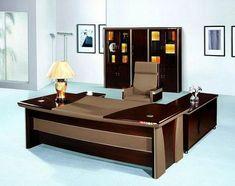 Modern Executive Office Furniture Toronto Wall Decor Ideas For
