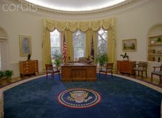 carpet oval office inspirational replica oval office carpet vidalondon best free home design idea inspiration 139 best white house history images on pinterest office