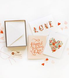 Image result for rifle paper co