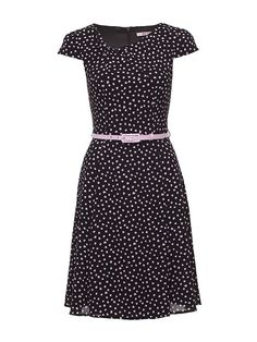 Fashion Terms, Sophisticated Dress, New Arrival Dress, Review Fashion, Daytime Dresses, Vintage Inspired Dresses, Online Dress Shopping, Review Dresses, Special Occasion Dresses