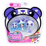 Kawaii Crush Hyper Happy Mall From Spin Master Toys