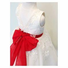 Little princess Formal Dresses