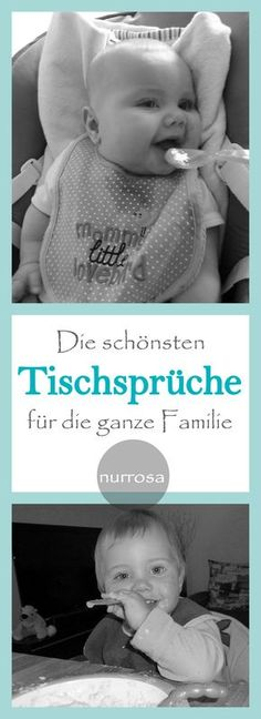 die-schonsten-tischspruche-fur-die-ganze-familie-kinder-erziehung-spruche/ delivers online tools that help you to stay in control of your personal information and protect your online privacy. Foster Parenting, Parenting Teens, Parenting Quotes, Parenting Hacks, Babysitting Activities, Educational Activities, Sensory Activities, Kindergarten Portfolio, Adoption Quotes