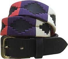 Amazon.es: cinturon argentino Baby Car Seats, Belt, Children, Argentina, Naturaleza, Necklaces, Dogs, Belts, Young Children