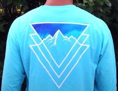 Neeeeed this!!! One of my fave you tubers (Jack Brinkman) came out w/ his shirts and I must have oneeeeeeee