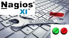 Steps to Start-Stop Nagios XI Server.    Read about how to start and stop Nagios XI Server. This guide is written by well known DevOps trainer - Rajesh kumar and published on scmGalaxy.  #Nagios #NagiosXI #NagiosXIServer #Start #Stop #Restart #HowtostartNagiosXIServer #HowtostopNagiosXIServer #NagiosServerGuide #NagiosServerTutorial #DevOps #DevOpsTool #scmGalaxy