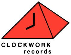 Images for Clockwork Records (5)
