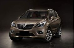 2017 Buick Anthem Release date, Price, Performance, Rumors- Buick as one of the most famous car organization when it comes to the making high-class vehicl