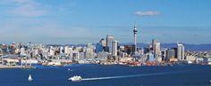 Rundreise Best of New Zealand ab Auckland / MEIER'S WELTREISEN