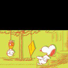 Poor Charlie Brown!!!!